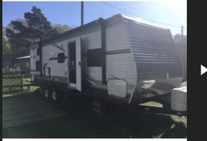2014 Starcraft AR-One 25bhs travel trailer for Sale in San Dimas, CA