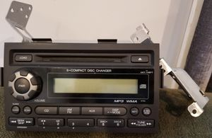 2011 Honda Ridgeline stock radio for Sale in Farmingdale, NJ