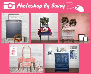 Photoshop By Savvy for Sale in San Angelo, TX