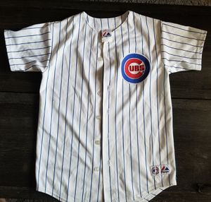 Chicago Cubs Jersey for Sale in Rutledge, PA