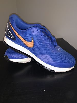 "Nike zoom 11 1/2 ""brand new"" for Sale in Cadwell, GA"