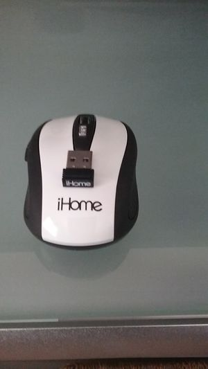 Wireless Mouse for Sale in Akron, OH
