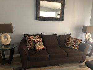 Rooms 2 Go Collection. for Sale in Kissimmee, FL