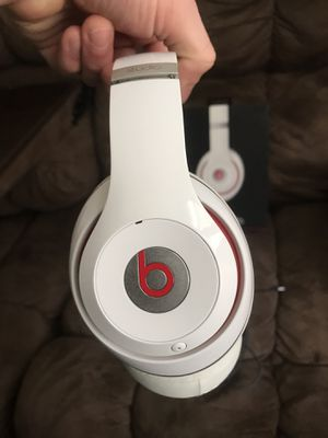 Beats studio for Sale in Cleveland, OH