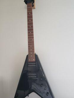 Dean Mustaine for Sale in Philadelphia,  PA