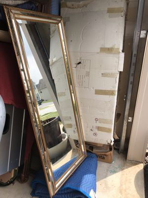 Wall Mirror for Sale in Windsor, PA