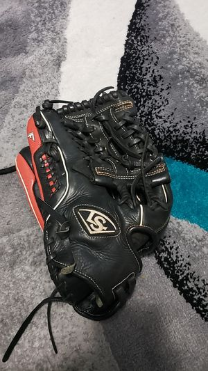 Softball glove 14 inch for Sale in Orlando, FL