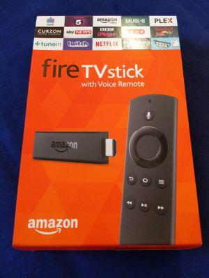 FREE MOVIES? Jailbroken Amazon Fire TV Stick for Sale in Salt Lake City, UT