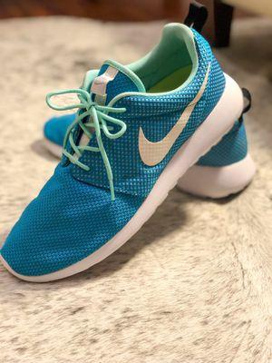 Nike - Mens running shoes - Roshe Run for Sale in Santa Monica, CA