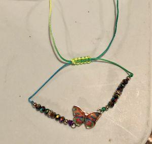 Cute Bracelet for Sale in Parkville, MD
