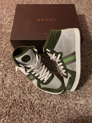 Gucci for Sale in West Valley City, UT