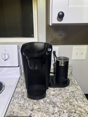 Keurig for Sale in Richland, WA