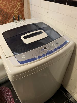 Washer machine for Sale in Brooklyn, NY