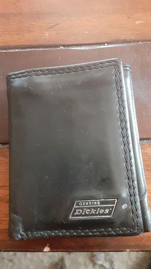 Dickies wallet for Sale in Loganton, PA