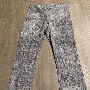 Lululemon Leggings for Sale in Seattle, WA