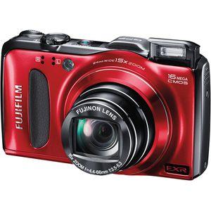 Digital Camera FUJIFILM for Sale in Hilo, HI