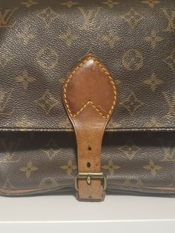 Louis Vuitton Cartouchiere for Sale in Woodlawn,  MD