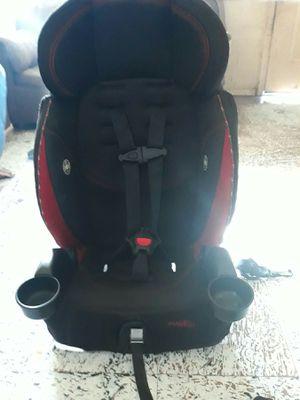 Booster car seat for Sale in Phoenix, AZ