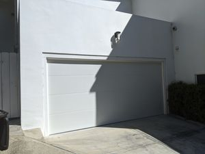 Garage doors for Sale in CTY OF CMMRCE, CA