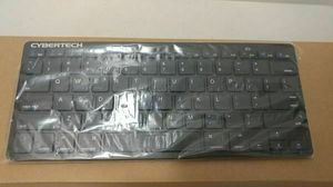 Wireless Bluetooth Ultra Thin Keyboard for Sale in San Diego, CA