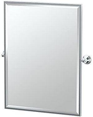 Gatco Charlotte Mirror for Sale in Lynnwood, WA