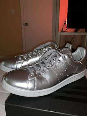 RAF SIMONS STAN SMITH for Sale in Clearwater, FL