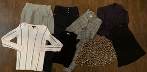 Extra small women's Clothing lot for Sale in Rockwall, TX