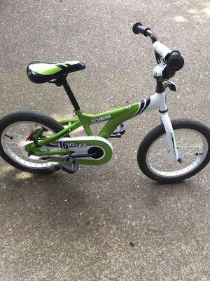 Schwinn kids bike for Sale in Portland, OR