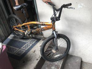 Mongoose boys bike, Coffee Maker, Crock pot, Patio fire place!!! for Sale in San Diego, CA