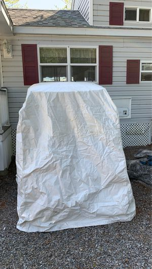 Golf cart cover for Sale in Danvers, MA