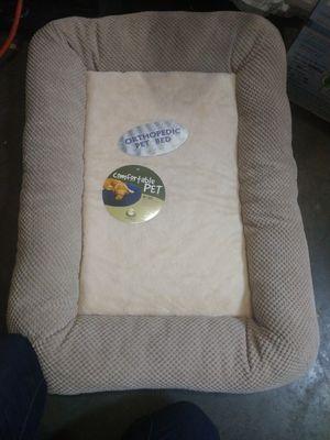 Orthopedic Dog bed for Sale in Murfreesboro, TN