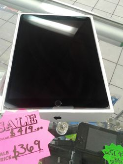 Ipad for Sale in San Diego,  CA