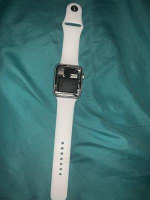 Apple Watch for Sale in Staunton, VA