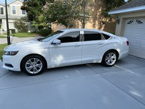 2014 Chevy Impala for Sale in Spring Hill, FL