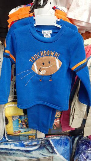 Teddyboom seis 2-4 for Sale in Huntington Park, CA