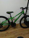 24inch Haro bmx Mountain Bike for Sale in Denver, CO