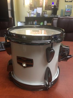 Tama Imperialstar 8 x7 Tom for Sale in Fountain Valley, CA