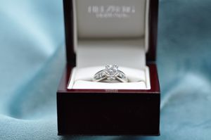 Diamond ring for Sale in Houston, TX