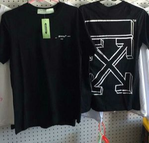 Off white shirt for Sale in Queens, NY
