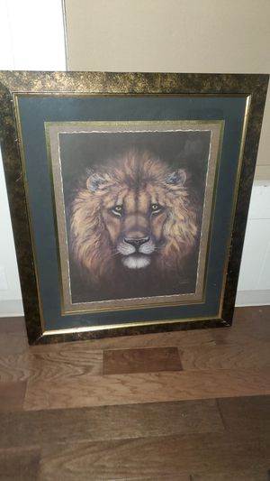 Decor for Sale in Arvada, CO
