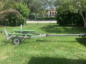 Boat trailer for Sale in Miami, FL