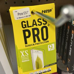 Glass Pro for Sale in San Angelo,  TX