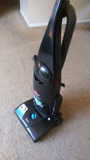 Bissell perforce vacuum for Sale in San Jose, CA