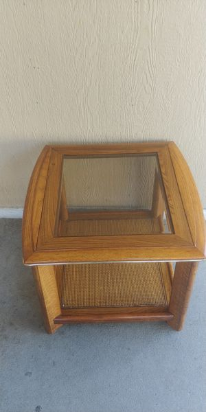 Coffee Table for Sale in Wenatchee, WA