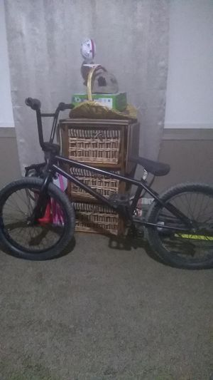 Bmx fit bike sunday for Sale in Mitchell, IL