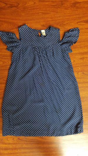 Oshkosh dress for Sale in Los Angeles, CA