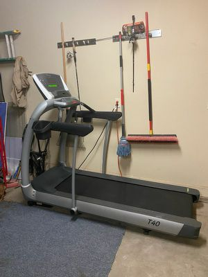 Vision T40 Treadmill for Sale in Amarillo, TX