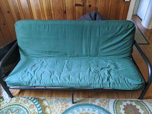 Futon Bed for Sale in Nashville for Sale in Nashville, TN