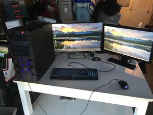 Gaming Computer for Sale in Las Vegas, NV