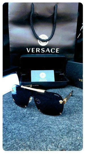Sunglasses shades eyeglasses purse bolsa lentes handbag sun glasses for Sale in Las Vegas, NV